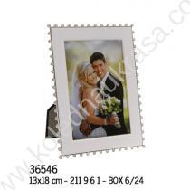 рамка за сватбена снимка
