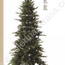 Елха Slim fir